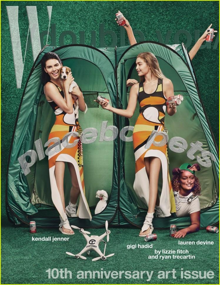 kendall-jenner-gigi-hadid-w-magazine-01