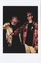Keith&Noah